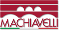 Italian language school in Italy in Florence Centro Machiavelli