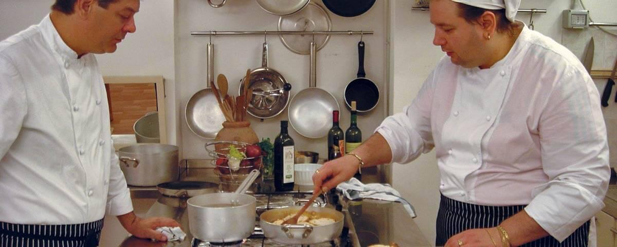 centro machiavelli corsi di cucina italiana